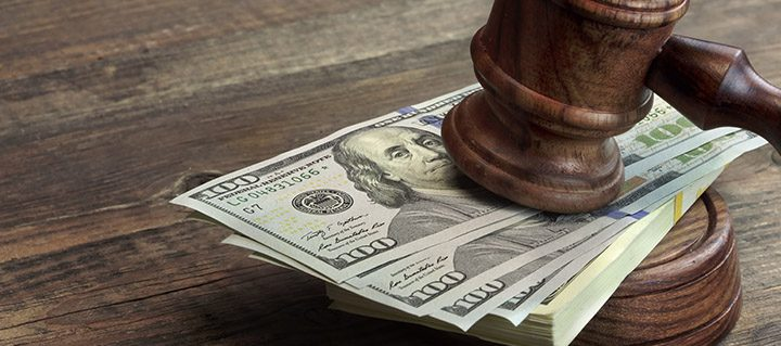 How Do False Claims Act Laws Impact Unclaimed Property?